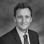 Profile photo of David Fenwick