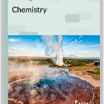 Chemistry IGCSE Syllabus Update Book